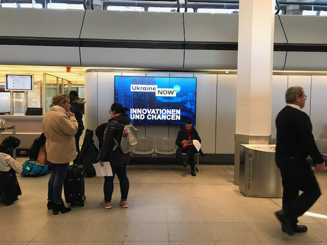 ukraine-airport-advertising